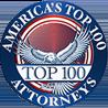 Americas Top 100