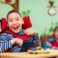 boy-w-disability