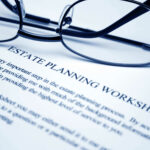 Estate Planning Featured Image